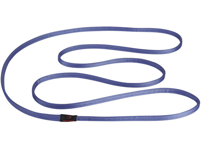 Mammut Magic Sling 12.0 120cm blue